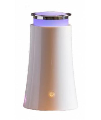 PHAROS WHITE domácí zvlhčovač vzduchu