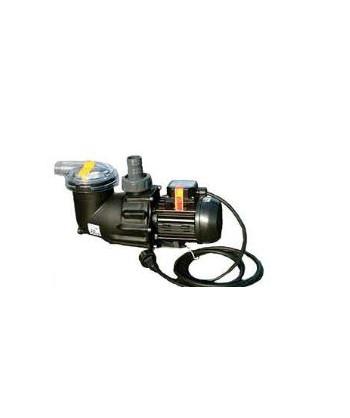 Bazénové čerpadlo Compact 5,5m3/h