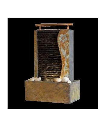 Domácí fontána SELIGER GUO