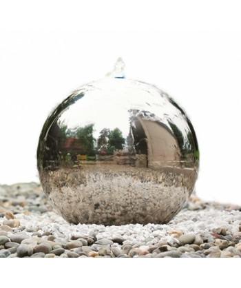 Zahradní fontána SELIGER OCEAN 30 cm